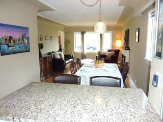 Photo 3: 2517 19TH Ave E in Vancouver East: Renfrew Heights Home for sale ()  : MLS®# V881554