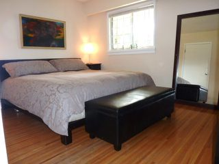 Photo 4: 2517 19TH Ave E in Vancouver East: Renfrew Heights Home for sale ()  : MLS®# V881554