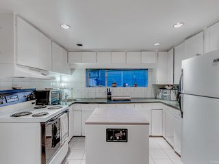 Photo 8: 6210 CURTIS Street in Burnaby: Parkcrest House for sale (Burnaby North)  : MLS®# V1134227