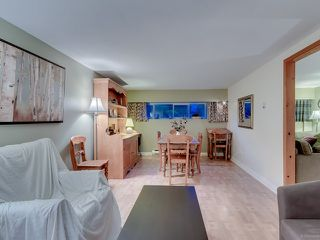 Photo 10: 6210 CURTIS Street in Burnaby: Parkcrest House for sale (Burnaby North)  : MLS®# V1134227