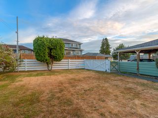 Photo 16: 6210 CURTIS Street in Burnaby: Parkcrest House for sale (Burnaby North)  : MLS®# V1134227