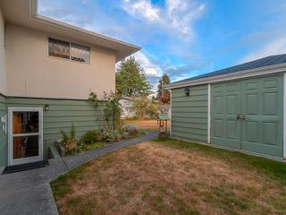 Photo 18: 6210 CURTIS Street in Burnaby: Parkcrest House for sale (Burnaby North)  : MLS®# V1134227