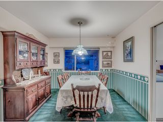 Photo 5: 6210 CURTIS Street in Burnaby: Parkcrest House for sale (Burnaby North)  : MLS®# V1134227