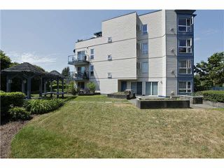 "Photo 17: 207 20277 53 Avenue in Langley: Langley City Condo for sale in ""Metro II"" : MLS®# F1446990"