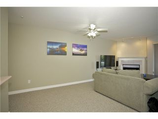 "Photo 7: 207 20277 53 Avenue in Langley: Langley City Condo for sale in ""Metro II"" : MLS®# F1446990"