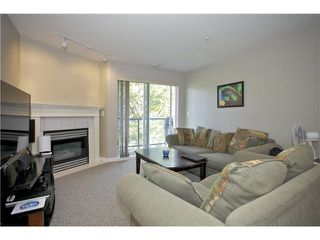 "Photo 4: 207 20277 53 Avenue in Langley: Langley City Condo for sale in ""Metro II"" : MLS®# F1446990"