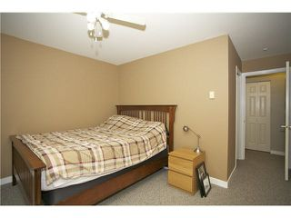 "Photo 15: 207 20277 53 Avenue in Langley: Langley City Condo for sale in ""Metro II"" : MLS®# F1446990"