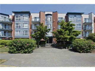 "Photo 20: 207 20277 53 Avenue in Langley: Langley City Condo for sale in ""Metro II"" : MLS®# F1446990"