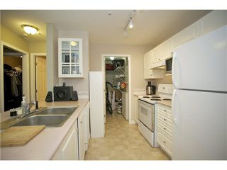 "Photo 12: 207 20277 53 Avenue in Langley: Langley City Condo for sale in ""Metro II"" : MLS®# F1446990"