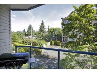 "Photo 5: 207 20277 53 Avenue in Langley: Langley City Condo for sale in ""Metro II"" : MLS®# F1446990"