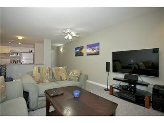 "Photo 6: 207 20277 53 Avenue in Langley: Langley City Condo for sale in ""Metro II"" : MLS®# F1446990"