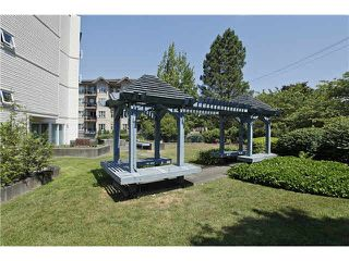 "Photo 18: 207 20277 53 Avenue in Langley: Langley City Condo for sale in ""Metro II"" : MLS®# F1446990"