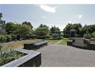 "Photo 19: 207 20277 53 Avenue in Langley: Langley City Condo for sale in ""Metro II"" : MLS®# F1446990"