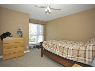 "Photo 16: 207 20277 53 Avenue in Langley: Langley City Condo for sale in ""Metro II"" : MLS®# F1446990"