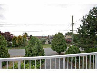 Photo 20: 15861 CLIFF Avenue: White Rock House for sale (South Surrey White Rock)  : MLS®# F1451572