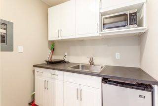Photo 19: 238 W 5TH Street in NORTH VANC: Lower Lonsdale House for sale (North Vancouver)  : MLS®# R2002315