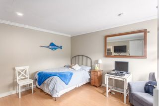 Photo 17: 238 W 5TH Street in NORTH VANC: Lower Lonsdale House for sale (North Vancouver)  : MLS®# R2002315
