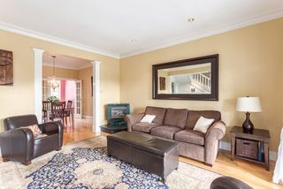 Photo 4: 238 W 5TH Street in NORTH VANC: Lower Lonsdale House for sale (North Vancouver)  : MLS®# R2002315