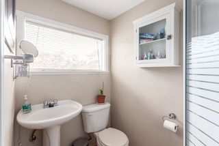 Photo 20: 238 W 5TH Street in NORTH VANC: Lower Lonsdale House for sale (North Vancouver)  : MLS®# R2002315