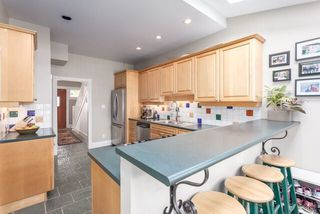 Photo 8: 238 W 5TH Street in NORTH VANC: Lower Lonsdale House for sale (North Vancouver)  : MLS®# R2002315