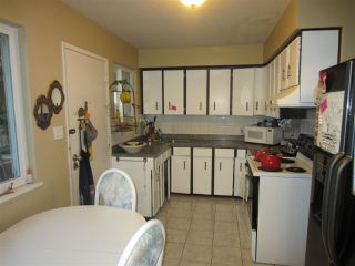 Photo 7: 11175 90 Avenue in Delta: Annieville House for sale (N. Delta)  : MLS®# R2008253