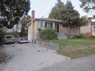 Photo 2: 11175 90 Avenue in Delta: Annieville House for sale (N. Delta)  : MLS®# R2008253