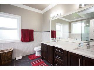 "Photo 12: 15643 18 Avenue in Surrey: King George Corridor House for sale in ""KING GEORGE CORRIDOR"" (South Surrey White Rock)  : MLS®# R2010205"