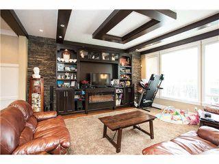 "Photo 6: 15643 18 Avenue in Surrey: King George Corridor House for sale in ""KING GEORGE CORRIDOR"" (South Surrey White Rock)  : MLS®# R2010205"
