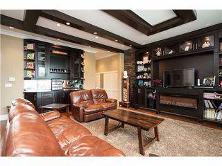 "Photo 5: 15643 18 Avenue in Surrey: King George Corridor House for sale in ""KING GEORGE CORRIDOR"" (South Surrey White Rock)  : MLS®# R2010205"