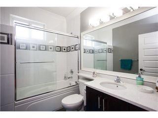 "Photo 16: 15643 18 Avenue in Surrey: King George Corridor House for sale in ""KING GEORGE CORRIDOR"" (South Surrey White Rock)  : MLS®# R2010205"
