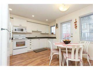 Photo 6: 211 2695 Deville Rd in VICTORIA: La Langford Proper Row/Townhouse for sale (Langford)  : MLS®# 716099