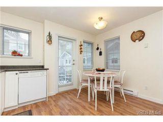 Photo 7: 211 2695 Deville Rd in VICTORIA: La Langford Proper Row/Townhouse for sale (Langford)  : MLS®# 716099