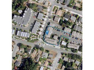Photo 20: 211 2695 Deville Rd in VICTORIA: La Langford Proper Row/Townhouse for sale (Langford)  : MLS®# 716099