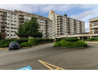 "Photo 1: 205 31955 OLD YALE Road in Abbotsford: Abbotsford West Condo for sale in ""Evergreen Village"" : MLS®# R2023687"