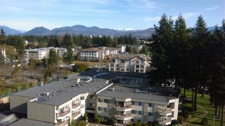 "Photo 18: 205 31955 OLD YALE Road in Abbotsford: Abbotsford West Condo for sale in ""Evergreen Village"" : MLS®# R2023687"