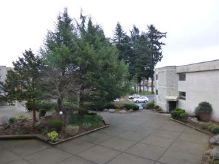 "Photo 15: 205 31955 OLD YALE Road in Abbotsford: Abbotsford West Condo for sale in ""Evergreen Village"" : MLS®# R2023687"