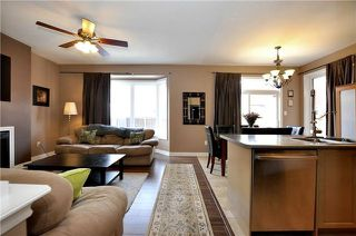 Photo 16: 97 James Ratcliff Avenue in Whitchurch-Stouffville: Stouffville House (2-Storey) for sale : MLS®# N3399787