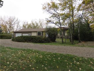 Photo 31: 223027 Township Rd 162: Rural Vulcan County House for sale : MLS®# C4052858