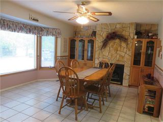 Photo 6: 223027 Township Rd 162: Rural Vulcan County House for sale : MLS®# C4052858