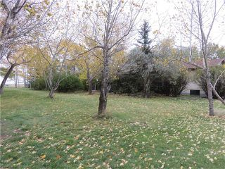 Photo 27: 223027 Township Rd 162: Rural Vulcan County House for sale : MLS®# C4052858