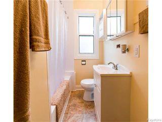 Photo 17: 340 Centennial Street in Winnipeg: River Heights / Tuxedo / Linden Woods Residential for sale (South Winnipeg)  : MLS®# 1607569