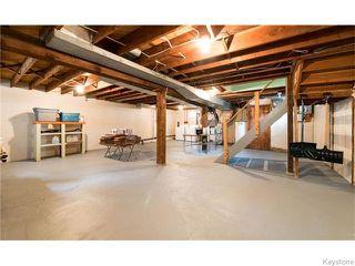 Photo 18: 340 Centennial Street in Winnipeg: River Heights / Tuxedo / Linden Woods Residential for sale (South Winnipeg)  : MLS®# 1607569