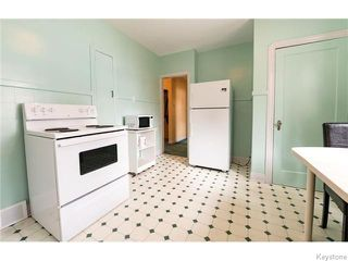 Photo 11: 340 Centennial Street in Winnipeg: River Heights / Tuxedo / Linden Woods Residential for sale (South Winnipeg)  : MLS®# 1607569
