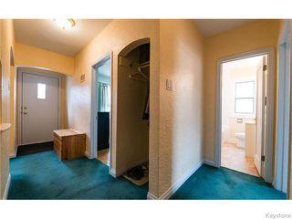 Photo 14: 340 Centennial Street in Winnipeg: River Heights / Tuxedo / Linden Woods Residential for sale (South Winnipeg)  : MLS®# 1607569