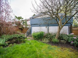 Photo 18: 295 E 30TH Avenue in Vancouver: Main House for sale (Vancouver East)  : MLS®# R2056734