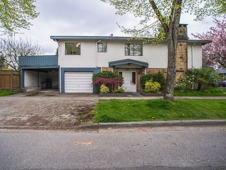 Photo 2: 295 E 30TH Avenue in Vancouver: Main House for sale (Vancouver East)  : MLS®# R2056734