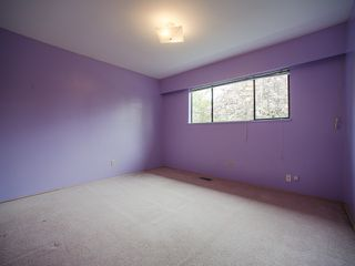 Photo 13: 295 E 30TH Avenue in Vancouver: Main House for sale (Vancouver East)  : MLS®# R2056734