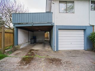 Photo 19: 295 E 30TH Avenue in Vancouver: Main House for sale (Vancouver East)  : MLS®# R2056734