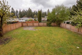 Photo 17: 3669 VINCENT Street in Port Coquitlam: Glenwood PQ House for sale : MLS®# R2057240