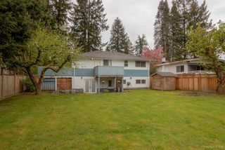 Photo 18: 3669 VINCENT Street in Port Coquitlam: Glenwood PQ House for sale : MLS®# R2057240
